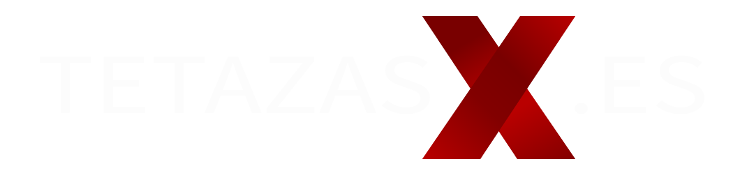 Videos de Tetazas Naturales y Tetazas Maduras Españolas están Aqui en TetazasX.es